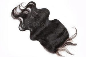 Dazzling Dolls Hair Collection Brazilian and Malaysian Closures-1