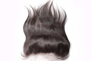Dazzling Dolls Hair Collection Brazilian and Malaysian Frontal-2
