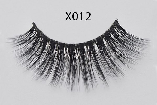Dazzling Dolls Hair Collection-Miami Luxe Lashes