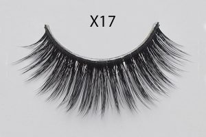 Dazzling Dolls Hair Collection-X017-Dallas Luxe Lashes