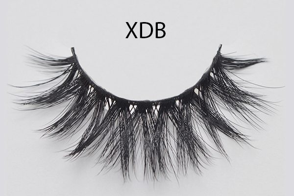 Dazzling Dolls Hair Collection-XDB-New York Luxe Lashes