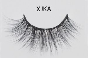 Dazzling Dolls Hair Collection-Phoenix Collection Lashes